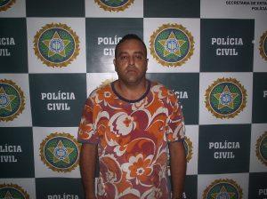 Conhecido como Paulista, Carlos Eduardo de Macedo é suspeito de ter matado um policial em São Paulo