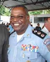 O coronel Adilson Oliveira do Nascimento sai do 25º BPM (Cabo Frio) e vai para a DGP
