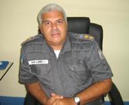 Agora ex-comandante do 6º BPM (Tijuca), o tenente-coronel Ruy Loury Ariolando de Oliveira assume a chefia do Estado Maior do 1º CPA (Capital)