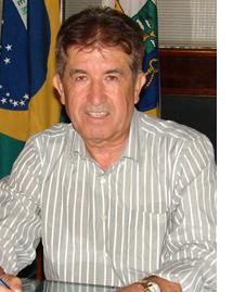 O áudio de uma audiência na Câmara de Vereadores de São Pedro da Aldeia pode desmentir a versão dada pelo prefeito Carlindo José dos Santos Filho