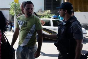 milicianos presos (1)