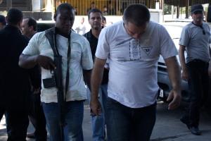 milicianos presos (3)