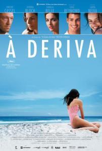 a-deriva-cartaz