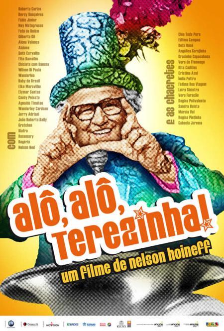 alo-alo-terezinha-cartaz
