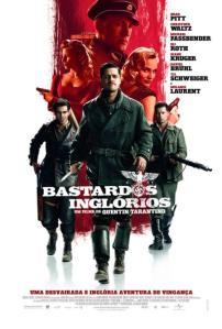 bastardos-inglorios-cartaz