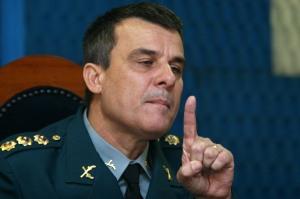 Comandante(Estado) 11