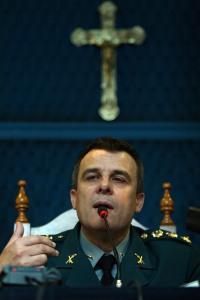 Comandante(Estado) 13
