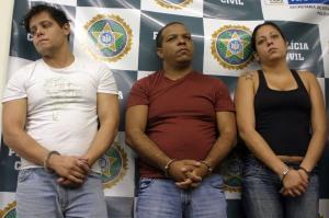 contrabandistas de armas (1)