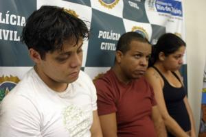 contrabandistas de armas (2)
