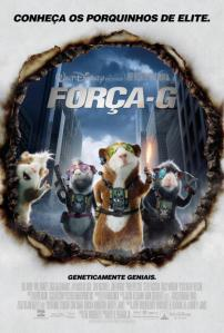 forca-g-cartaz