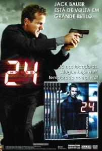 horas-a-redencao-dvd-cartaz