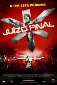 juizo-final-cartaz