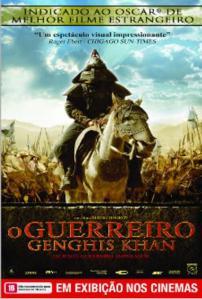 o-guerreiro-genghis-khan-cartaz