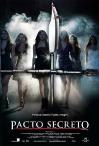 pacto-secreto-cartaz
