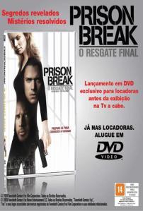prison-break-o-resgate-final-cartaz
