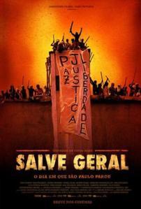 salve-geral-cartaz