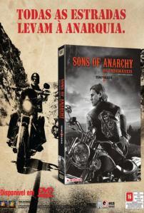 sons-of-anarchy-os-indomaveis-cartaz