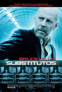 surrogates-cartaz