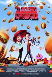 ta-chovendo-hamburger-cartaz