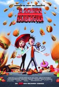 ta-chovendo-hamburger-cartaz