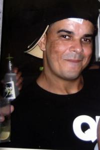 João Soares de Lima Filho, o Joãozinho da Vila Ideal, 35 anos