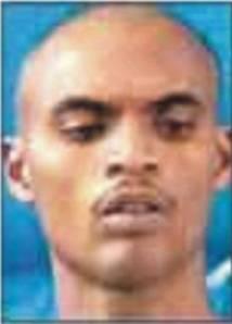 Nonô era um dos traficantes mais procurados do Rio
