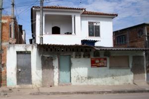 Vila Vintem (DCOD) 1