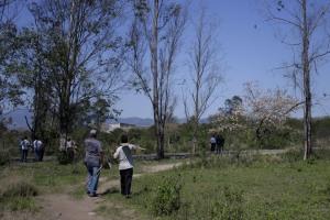 cemiterio milicia