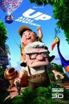 up-altas-aventuras-cartaz