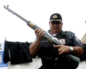 armas apreendidas na chatuba (4)