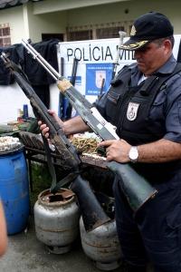 armas apreendidas na chatuba (8)