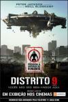 distrito-cartaz