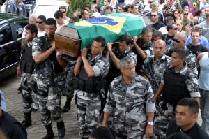 enterro policial (4)