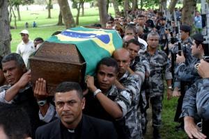 enterro policial (5)