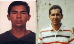 Fabiano Atanásio da Silva, o FB, 31 anos