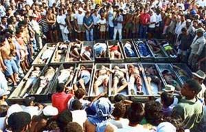 massacre-de-vigario-geral