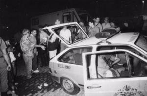 policiais mortos vigario