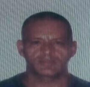 José Carlos Correia de Melo
